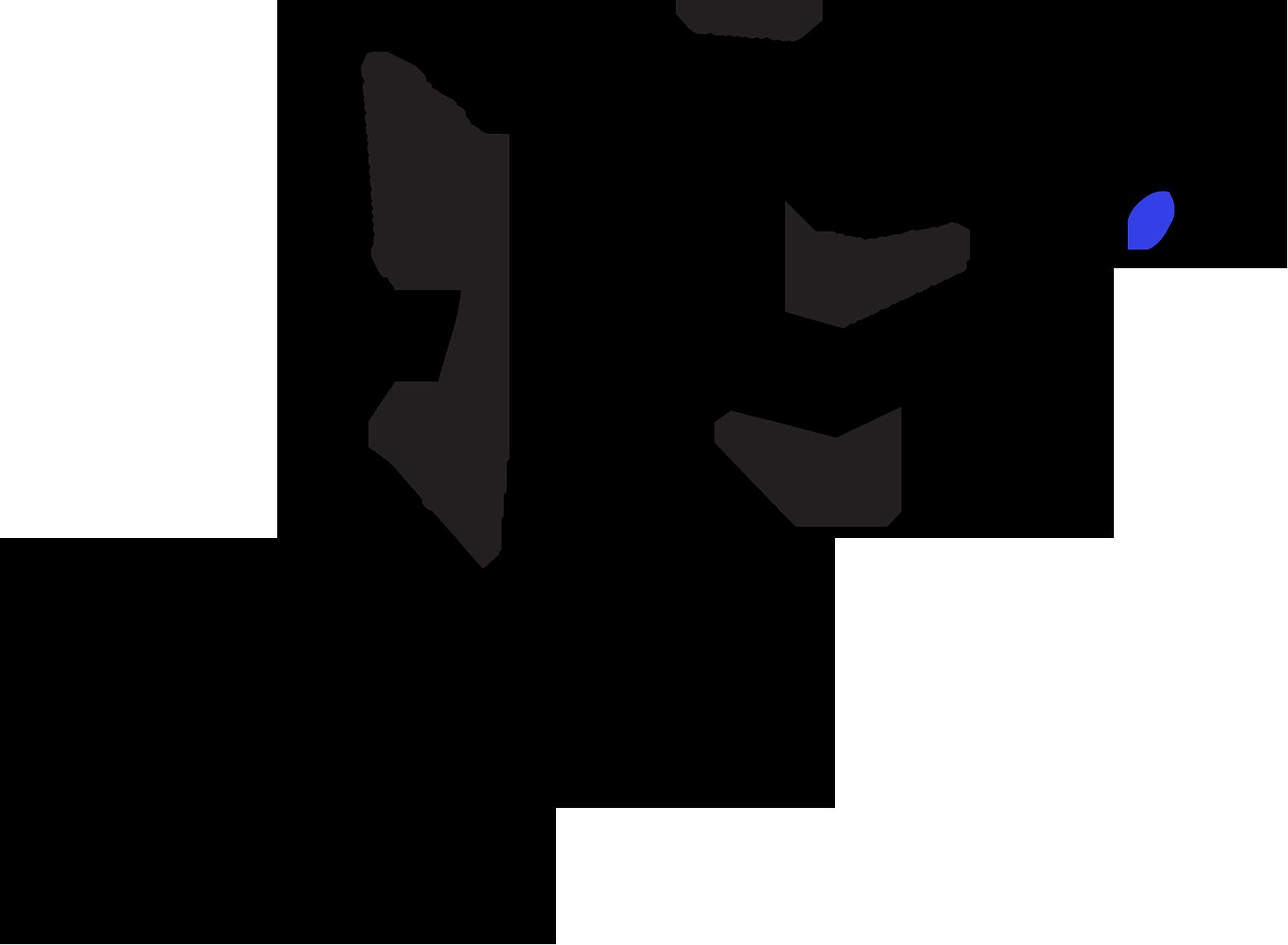 houwelyckx-kaart