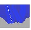houwelyckx-logo