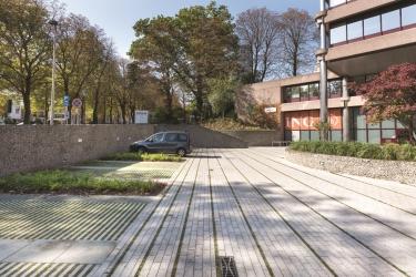 Parking ING (Confinimmo) Sint-Pieters-Woluwe_300dpi_100x67mm_D_NR-12409