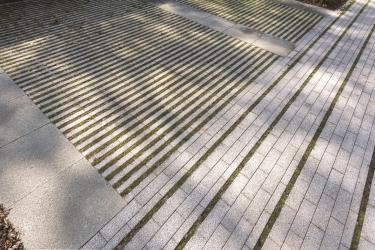 Parking ING (Confinimmo) Sint-Pieters-Woluwe_300dpi_100x67mm_D_NR-12410