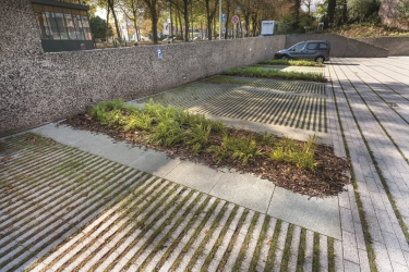 Parking ING (Confinimmo) Sint-Pieters-Woluwe_300dpi_100x67mm_D_NR-12411