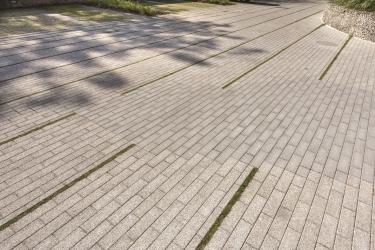 Parking ING (Confinimmo) Sint-Pieters-Woluwe_300dpi_100x67mm_D_NR-12413