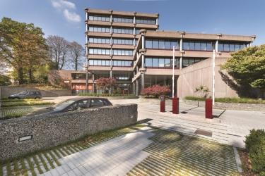Parking ING (Confinimmo) Sint-Pieters-Woluwe_300dpi_100x67mm_D_NR-12415